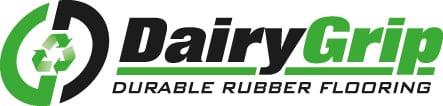 DairyGrip Logo (rgb) SMALL